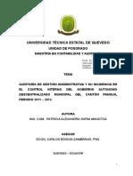 PERFIL CPA.doc