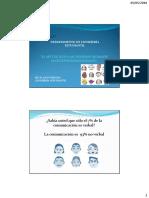 Microexpresiones-faciales.pdf