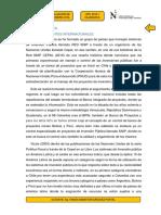 Invierte.pe - Snip (1)