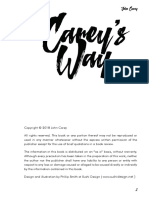 3-Effects-from-Careys-Way.pdf