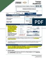 FTA-FINAZAS_INTER_2019-1B-M2