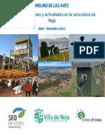 prog-molinodelasaves-2017.pdf