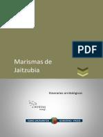jaitzubia.pdf