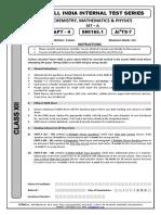 Ai²TS-7_Class-XII_A.pdf