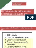 EXP test y medicion.pptx