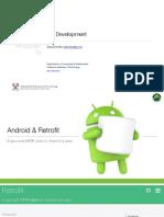 Android.retrofit