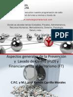 0921-Prevencion-LavadoDinero.pdf