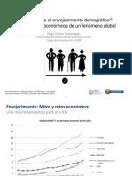 PPT Envejecimiento-Demografico Deus