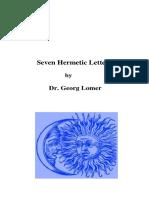~ 7 HERMETIC LETTERS ~.pdf