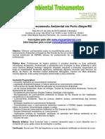 Curso_de_Licenciamento_Ambiental_em_Porto_Alegre-RS.pdf