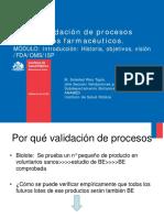 Presentacion_Taller_Validacion_Procesos14_10_2014_Soledad_Rios.pdf