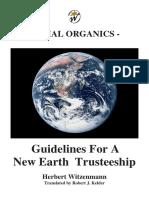 SOCIAL ORGANICS - Trusteeship for the Earth.docx