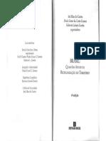 4 Redes Eletronicas e Território Ina Elias Castro
