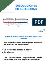 4-Soluciones amortiguadoras.pdf