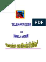 TelemarketingComunicareConEfficaciaAlTelefono