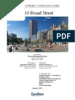 110-Broad-Street-PNF-2015-01-02