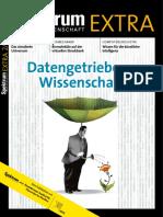 Spektrum - Der Wissenschaft - Extra - 2-11