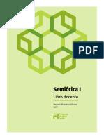 3 Prototipo Semiótica I
