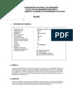 MC601.Metodologia de La Investigacion.ing .Casquerochauhuapayarafael.