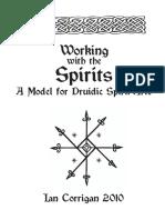 Ian Corrigan - Druidic Grimoire.pdf