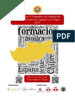 lopez_toscano.pdf