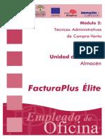 facturaplus 1