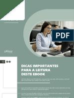 eBook-Como Utilizar a TCPO
