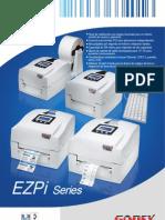 EZPi1200_EZPi1300[1]
