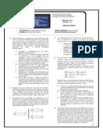práctica 3 sis 210 II '08.pdf