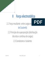 Tema _2_Força electrostática.pdf