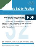 32n5a8.pdf