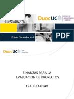 Finanzas Evaluacion de Proyectos 18042018-1