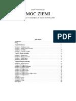 Scott Cunningham - Moc ziemi. Rytuały i zaklęcia w  magii naturalnej.pdf