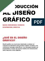 clase1-120814083649-phpapp02.pdf