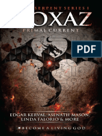 NOXAZ_Primal_Current_the_Blac.pdf