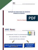 Aula 1 Inspeção Ensaios Introdução coment.pdf