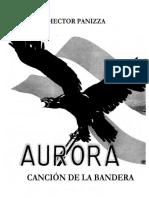 Aurora_canción_patriótica_argentina.pdf