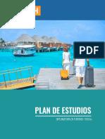 19022019194547_plan-de-estudios-dt