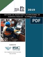 Info e de MonitCym Ilumión 2019