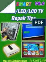 V6-Smart-OLED-LED-LCD-TV-Repair-Tips.pdf