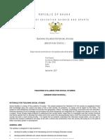 Social_Studies_SHS_1_-_4.pdf
