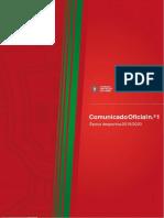 CO_1-COMUNICADO_OFICIAL_N1_2019-2020_1.pdf