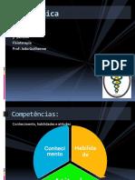 1_Biomecânica_aula_1.pptx