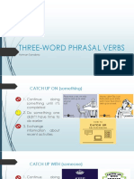 THREE-WORD PHRASAL VERBS.pptx