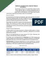 DESEMPLEO SUBEMPLEO LOS DÉFICIT EN EL ÁREA DE TRABAJO GUATEMALA.docx