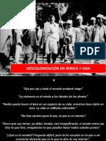 descolonizacion (1)