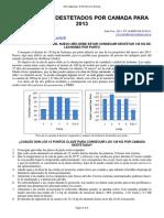 02-13_lechones.pdf