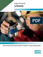 Catalogo de brocas 6991 0352 56_L.pdf