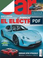 Car Espana 07.2019_downmagaz.com