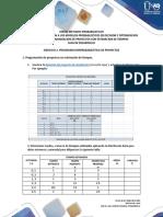 GUIA DE DESARROLLO TAREA 1 - EJERCICIO 1 REPRESENTACION PROBABILISTICA DE DATOS (1)